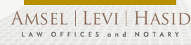 Amsel | Levi | Hasid Law Offices and Notary